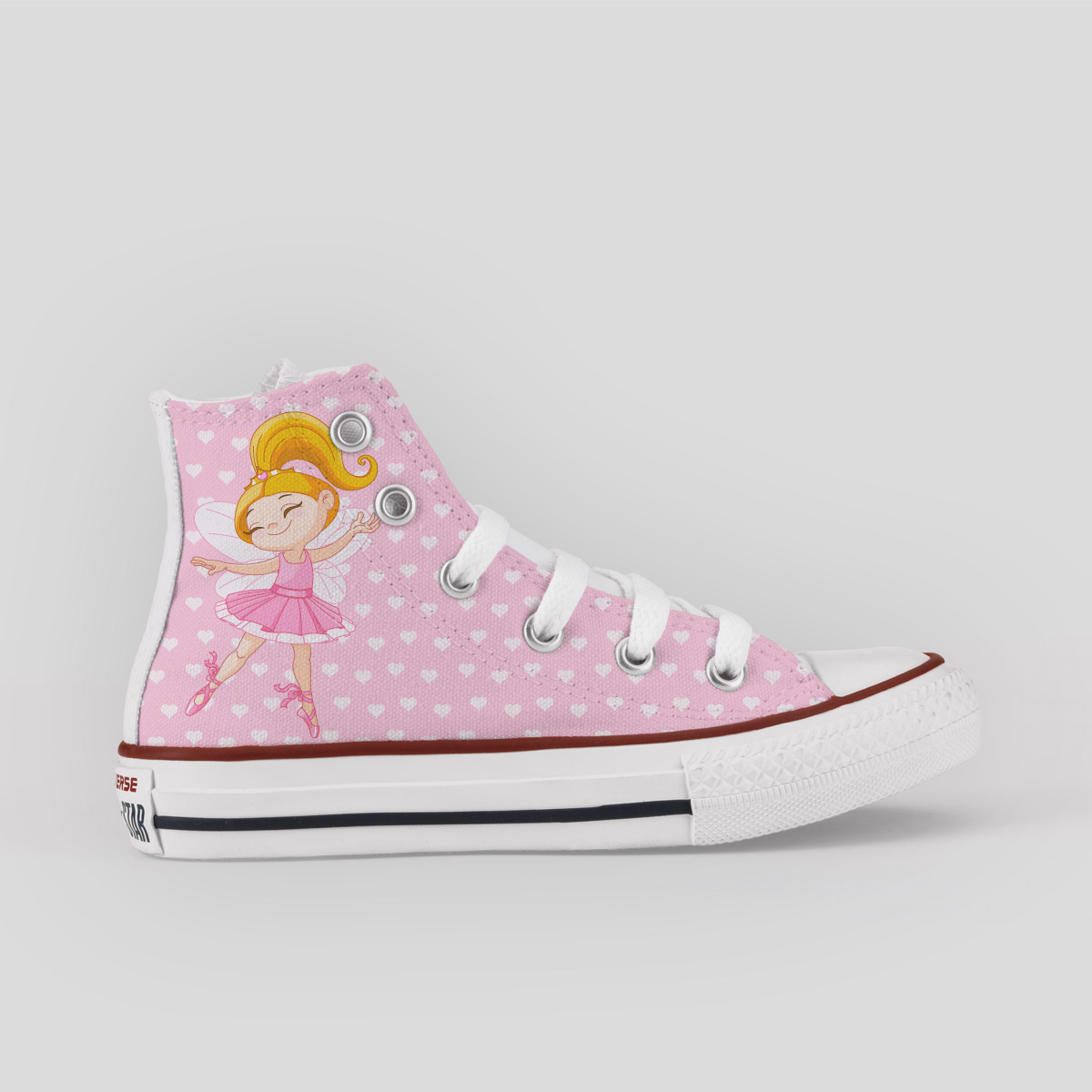 2converse all star bimba n 18